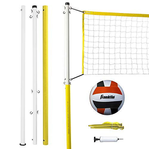 Most bought Volleyball Pole Sets