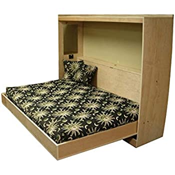 Permalink to Storage Bed Plans Queen