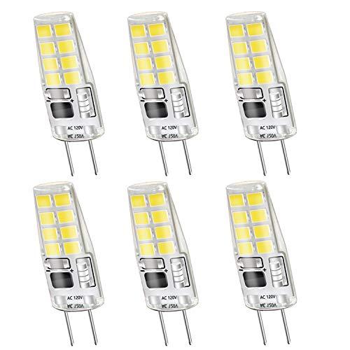 3 Watt Led Light Fittings in US - 3