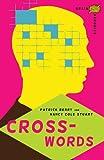 img - for Brain Aerobics Crosswords book / textbook / text book