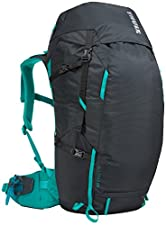 Hiking Backpack 45L Women