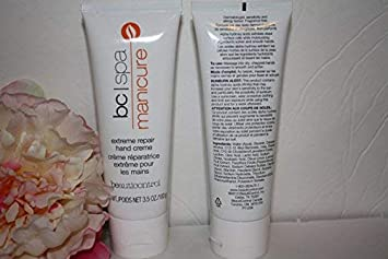 Beauticontrol Extreme Repair Hand Creme 2 Full Size Bundle