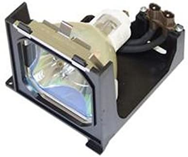 LC-SE10 Eiki Projector Lamp Replacement Projector Lamp Assembly with Genuine Original Ushio Bulb inside.