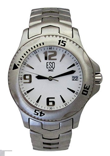 esq-mens-9900-slx-swiss-quartz-stainless-steel-watch