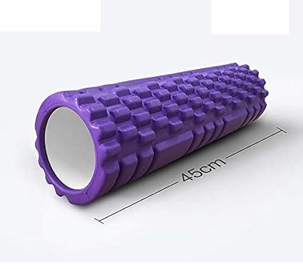 Amazon.com : Foam Rollers, Trigger Point Fitness Foam Roller ...