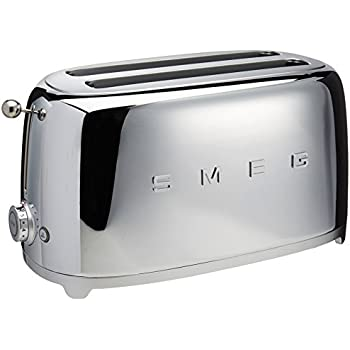 williams slice products dualit sonoma toaster series design