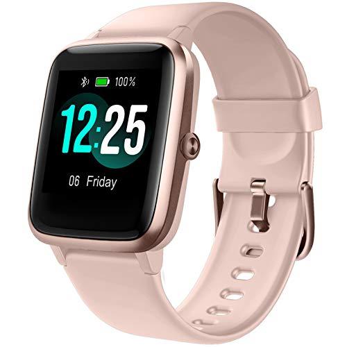 🥇 PUTARE Smartwatch