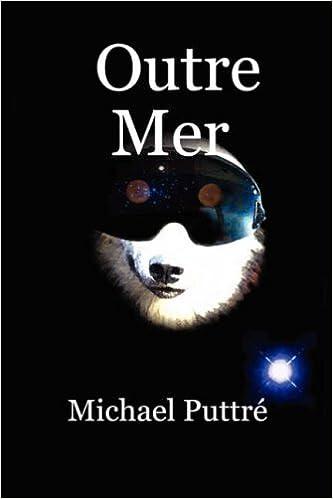 Outre Mer (Choir of Stars Book 1)