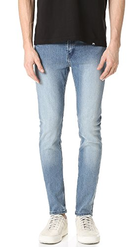 cheap-monday-mens-slim-jeans-strong-blue-32