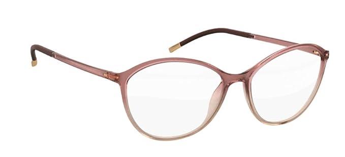 Silhouette Gafas de Vista SPX ILLUSION FULLRIM 1584 LIGHT ...