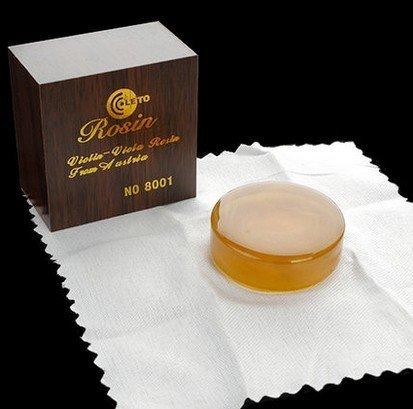 asx-design-wood-box-premium-quality-leto-rosin-from-austria-for-violinviolacello-w-gold-powder-voice