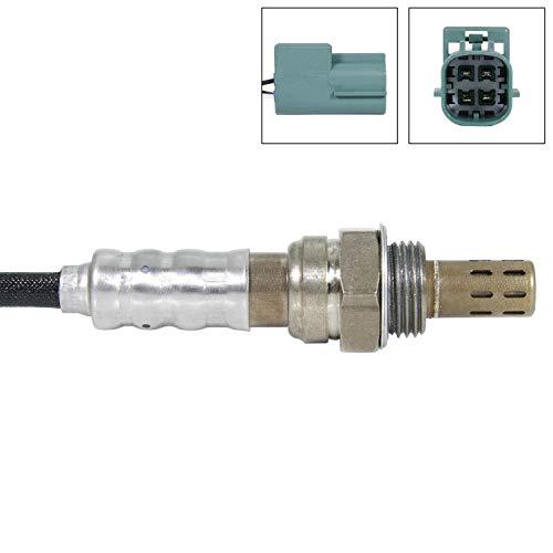 Downstream O2 Oxygen Sensor For Nissan Infiniti 2.5L 3.5L 4.5L 2009-2002 New
