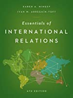 Essentials of International Relations (Sixth Edition)
