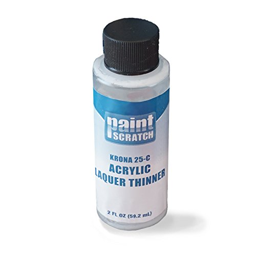 paintscratch-automotive-acrylic-lacquer-thinner-2-oz-krona-25-c