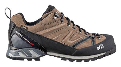 MILLET  Trident Guide Gtx,  Scarpe da camminata ed escursionismo uomo grigio