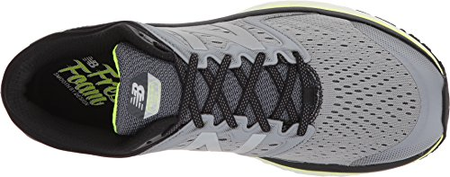 Buy running shoes for treadmill and pavement