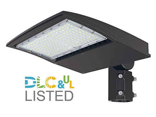 500W Led Security Light in US - 7