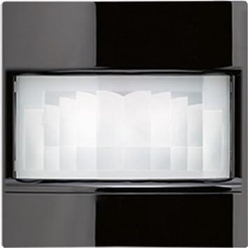 Jung knx - Detector 180 movimiento universal knx as500 2,20m negro: Amazon.es: Bricolaje y herramientas