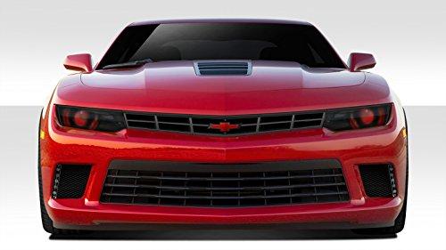 2014-2015-chevrolet-camaro-duraflex-gt-concept-front-bumper-cover-1-piece