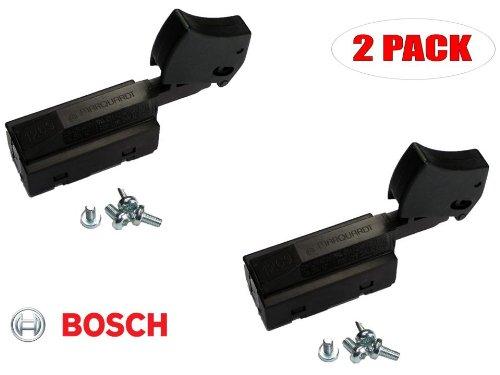 bosch 1677md - 4