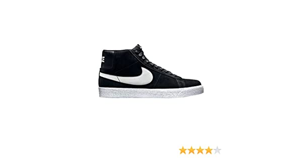 Amazon.com  Nike SB Blazer Premium SE  Sports   Outdoors 6e8d13399