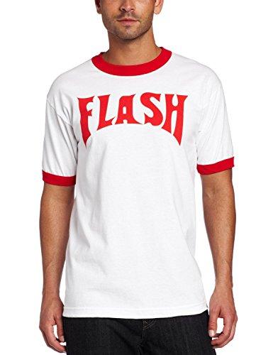 american-classics-mens-flash-gordon-flash-bolt-t-shirt