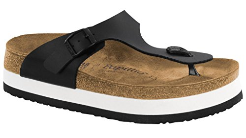 birkenstock-womens-gizeh-platform-black-birko-flor-sandal