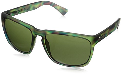 Electric Visual Knoxville XL Mason Tiger - 2014 Affordable Sunglasses