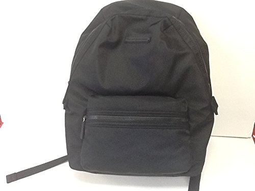 Tommy Hilfiger School Laptop Sports Books Student Teacher Backpack