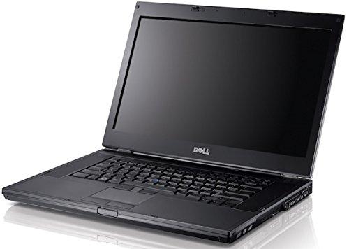 Dell Latitude Windows Professional Notebook