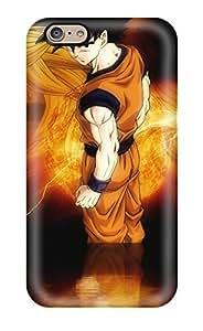 DanRobertse Iphone 6 Hard Case With Fashion Design/ HUCJwcO17706CIvnV Phone Case