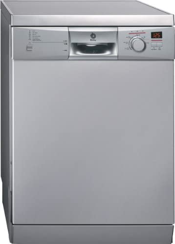 Balay 3VS555ID lavavajilla Independiente 12 cubiertos ...