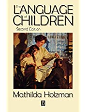 The Language of Children: Evolution and Development of Secondary Consciousness and Language