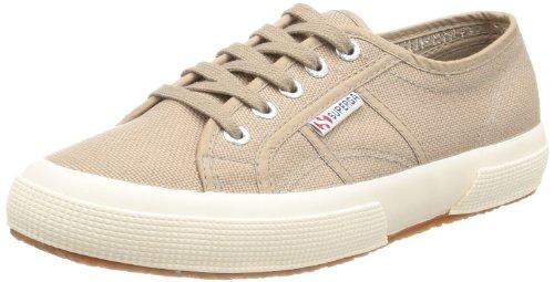 Superga 2750 Basses Classic Mixte Adulte Cotu Sneakers ppwHRqr