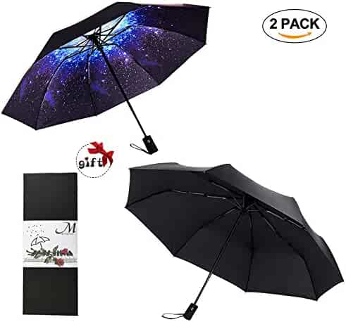 85b3d187fb4b Shopping 4 Stars & Up - $25 to $50 - Umbrellas - Luggage & Travel ...