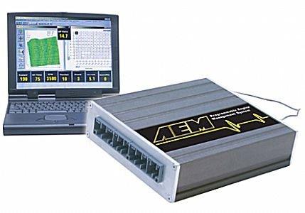 (AEM 30-1313 Engine Management System)