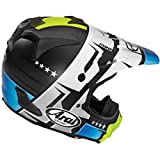 Arai-VX-Pro4-Combat-Adult-Off-Road-Motorcycle-Helmet