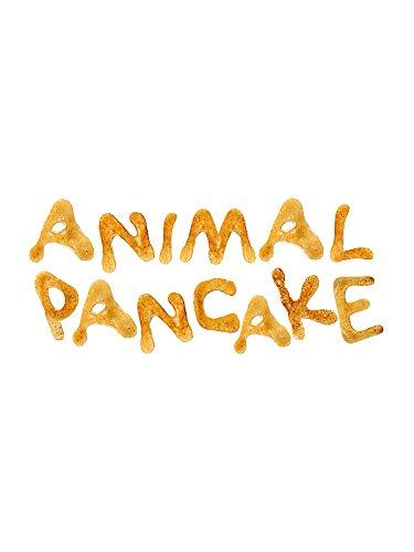 Tefal Creative Edition Animal Pancake Licorne Po/êle /à frire