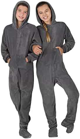 Shopping 4 Stars   Up - Sleepwear   Robes - Boys - Novelty ... 5d387ae86