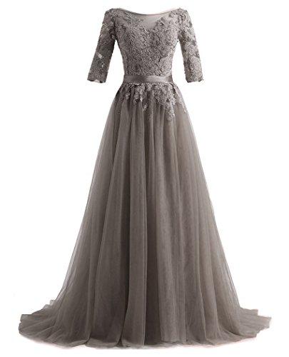 26w prom dress - 9