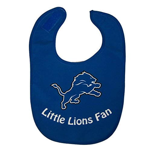 NFL Detroit Lions WCRA2047814 All Pro Baby - In Detroit Outlet Malls