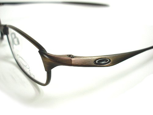 Oakley Straight Line