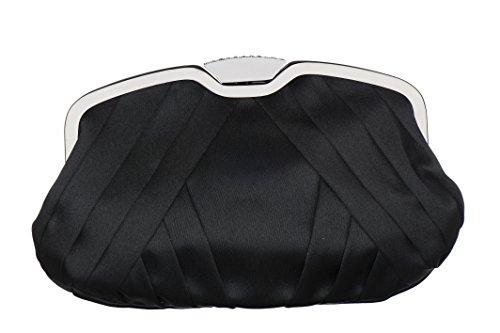 carlo-fellini-inti-evening-bag-n-685-black