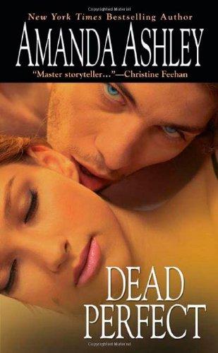 Dead Perfect pdf