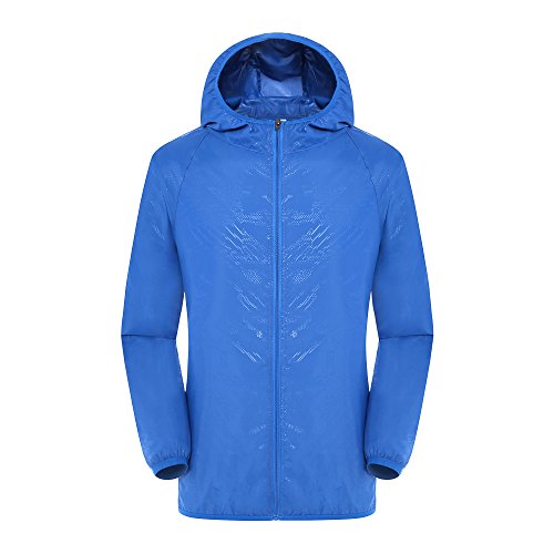 Ultralight Wind Jacket - 8