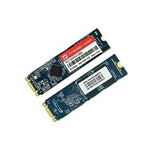 THU Internal SSD, 128GB NAND M 2 2280 SATA NGFF, Gen 3 x 4 Internal Solid  State Drive R/W 300/350MB/s SSD (128 GB)