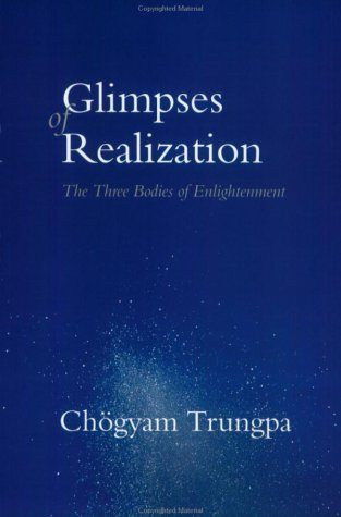 Read Online Glimpses of Realization PDF