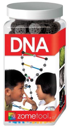 Zometool - DNA Kit ()