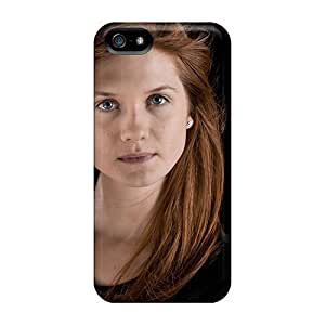 Diycase 5/5s Perfect case cover For Iphone fuX5OR30PVx - case cover Skin