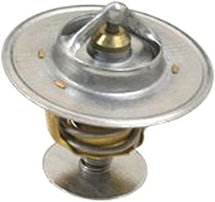 Gates 33788S Thermostat